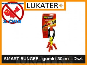 Guma 30cm x2 do Smart Bungee